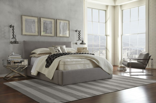 saatvaluxurybedroom
